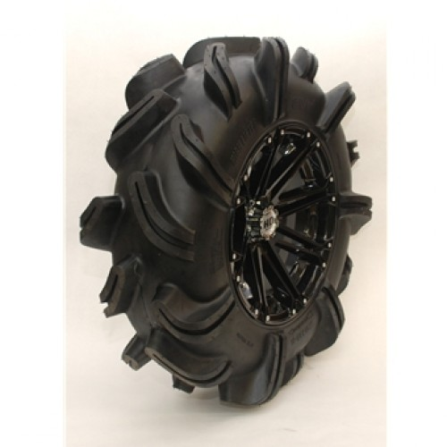 High Lifter Outlaw 2 Big Wheel Kit 29 5 S Free Shipping