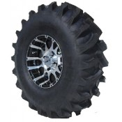 Interco Interforce Tires