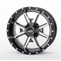 "14"" Frontline 556 - Machined/Black"