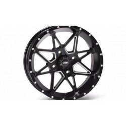 "ITP Tornado 14"" Wheel Free Shipping"