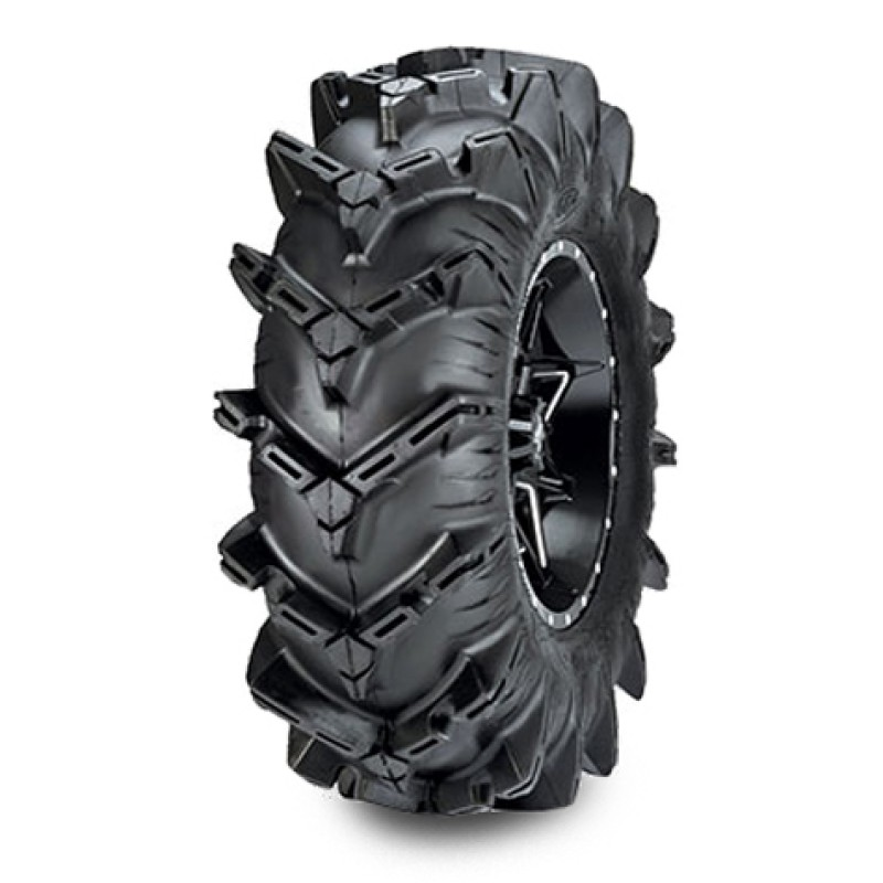 ITP Cryptid Tire 30x11x14 Free Shipping