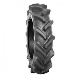 BKT AT 171 30-9-14 Big Wheel Kit