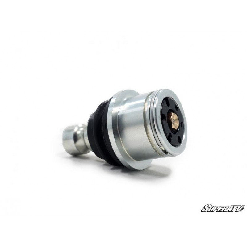 Can-Am Defender Heavy Duty Ball Joints
