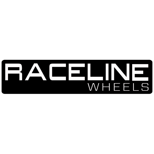 "14"" Raceline Wheels"