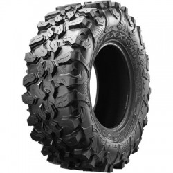 Maxxis Carnivore Radial Tire 28x10-14