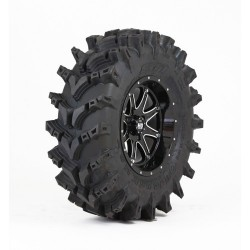 STI Outback Max 30x10x14 Big Wheel Kit Free Shipping