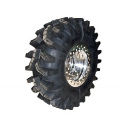 Terminator 34x10x15 Big Wheel Kit Free Shipping