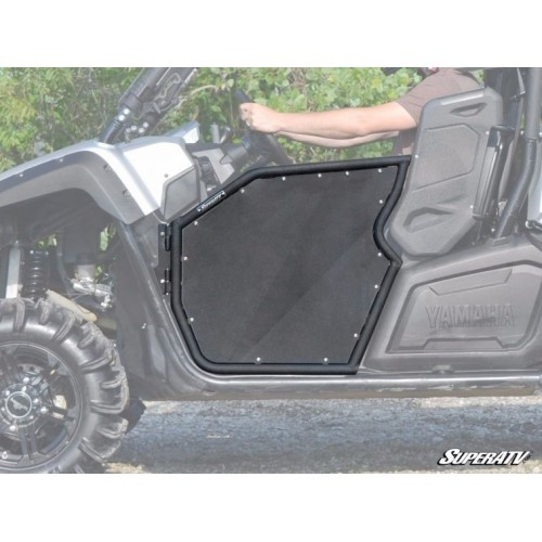Yamaha Wolverine And Viking Doors  sc 1 st  Wild Boar ATV Parts & Yamaha Wolverine And Viking Doors - Wild Boar ATV Parts | Your ...