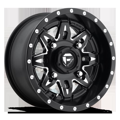 Utv Tire Atv Parts Atv Radiator Kits Atv Wheels