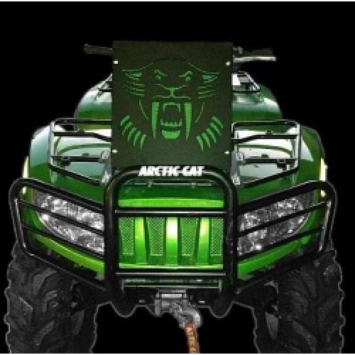 artic-cat-mud-pro-1000-item-2113-500x500
