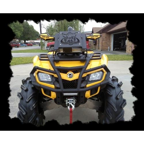 Can-Am2-wildboar-500x500