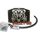 Grizzly 660      ITEM 2120-250x250