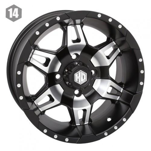 Atv Parts Atv Radiator Kits Atv Wheels Tires Atv Suspension