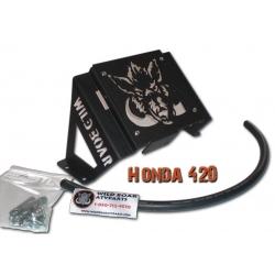 Honda-420-image-250x250