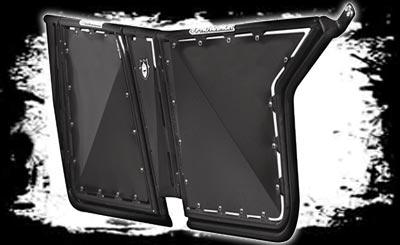 RZR4-DOOR
