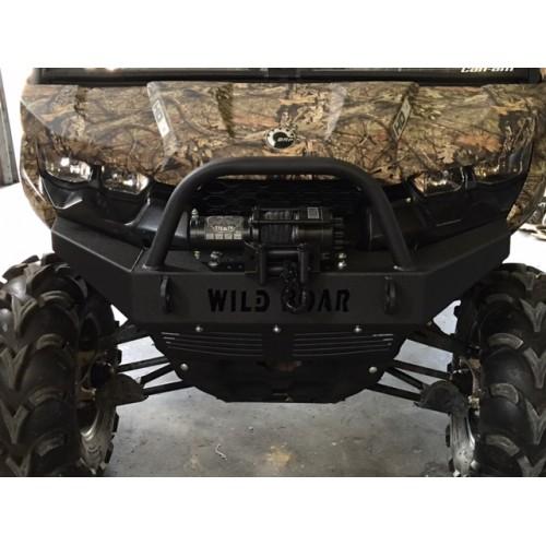 defender bumper-500x500