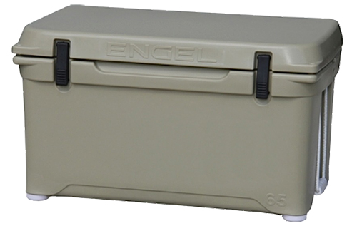 engel tan