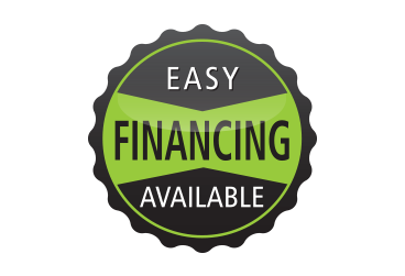 Financing Now Available! - ATV Parts, ATV Radiator Kits, ATV ...