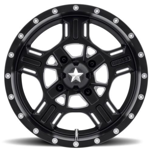 Atv Parts Atv Radiator Kits Atv Wheels Tires Atv