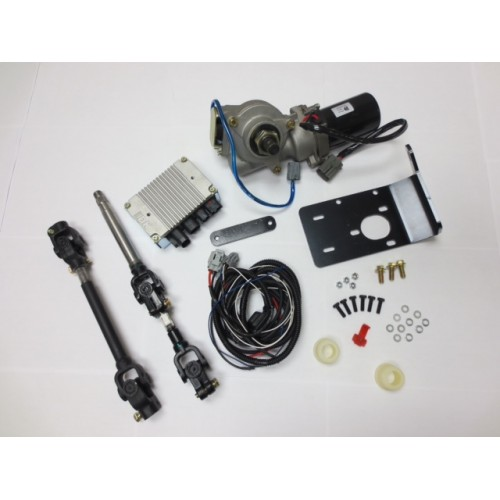 Can-am Power Steering Kit