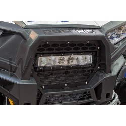 rzr led grill