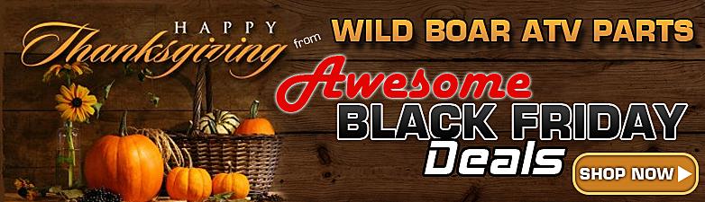 wbatv-banner-black-shop-new